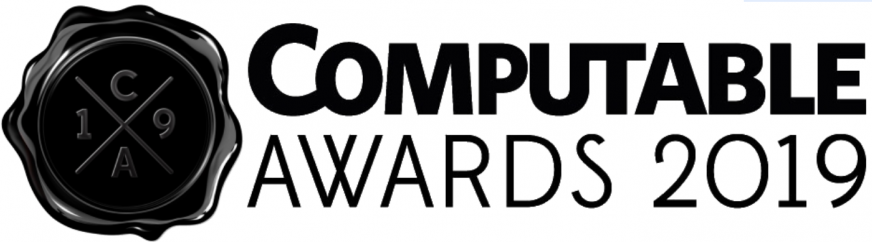 CompAwards